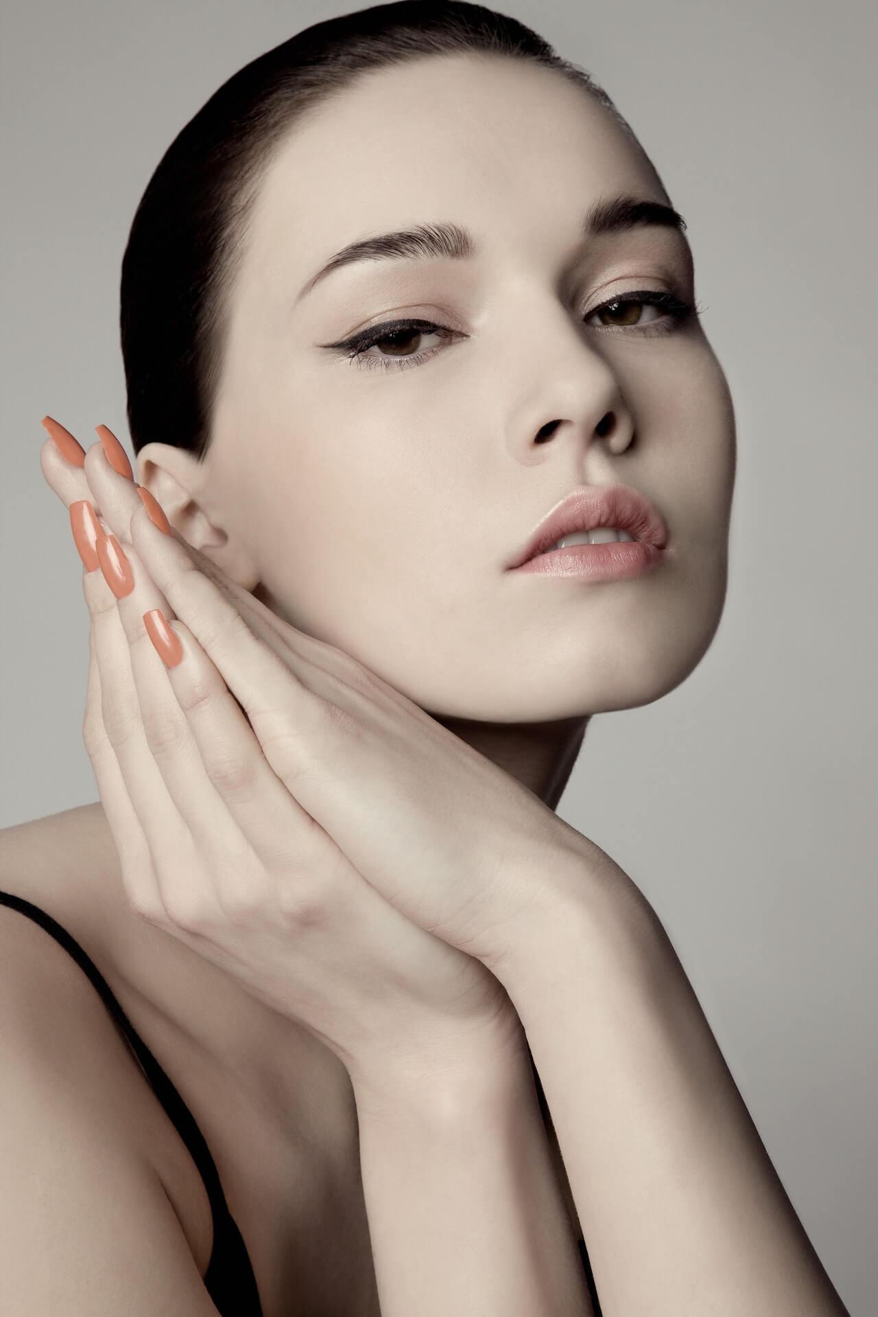 Aumento de labios: cuidados antes y después